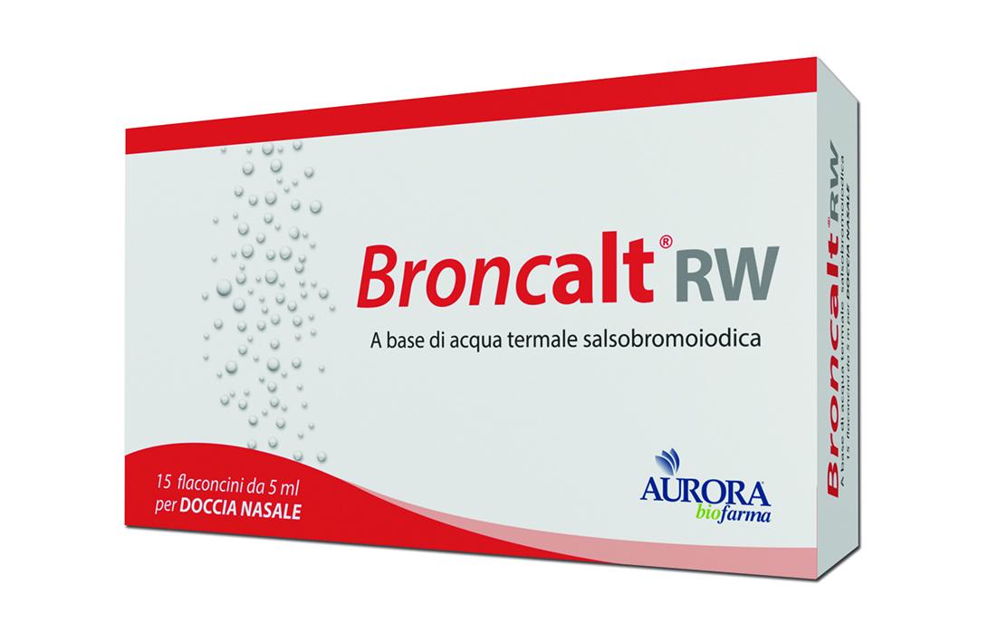 CONF BRONCALT RW ADULTI 3 STRIP _FEB_2018